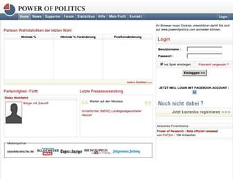 Dc1688951554826fec83f05e82a254fb5acc83d3.jpg?uri=powerofpolitics