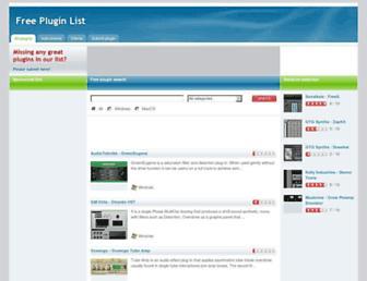 Dc16e123facf64175d1b6048ad32f2f68376b39a.jpg?uri=free-plugin-list