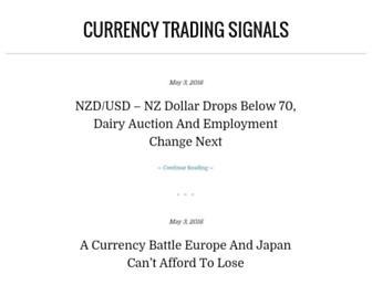 Dc18fa43adf6c82eb40b46b5c8cb08f682ed8f8c.jpg?uri=currency-trading