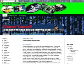 Dc1f8b6c4a09334a0401d68fffe5126e60ebd257.jpg?uri=microlose.blogspot