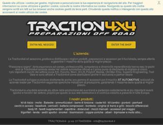 Dc207eb8192ba0904d02795b1c873753d0d8b3fc.jpg?uri=traction4x4
