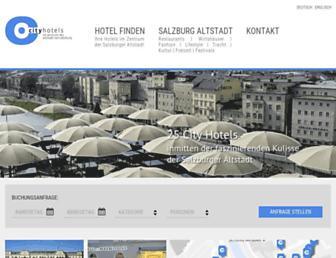 Dc258e42751d3b816a81ed217a8e94c7bea37def.jpg?uri=salzburgcityhotels