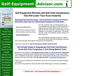 Dc26a1b4ed68c5a3ac69bb89d0c20c10a5611af7.jpg?uri=golf-equipment-advisor