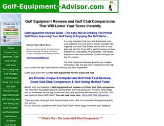 Dc26a1b4ed68c5a3ac69bb89d0c20c10a5611af7.jpg?uri=golf-equipment-advisor