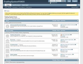 Dc2db71ec7ca2442f159c64a5047149fbd93d23d.jpg?uri=tradingsystemforex