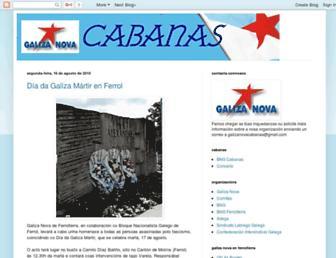Dc303ac3bc78d7724e406a13fb0aba9b3a8a4500.jpg?uri=galizanovacabanas.blogspot