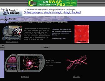 Dc30ecfe529c82b32251d9cca35b1555a8e76f71.jpg?uri=ultraplayer