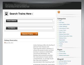Dc43ab664be1b069f77e03235920321bd2e73a60.jpg?uri=railwayreservation