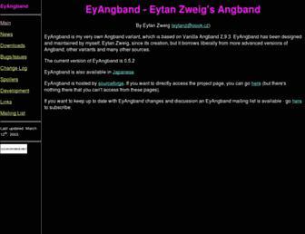 Dc48a1c5f2b7cddf2315bfd266b24e22330e7bd5.jpg?uri=eyangband.sourceforge