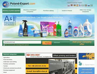 Dc4d83ff24984e5a8ab7dd1d411b2675e5447543.jpg?uri=poland-export
