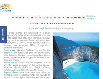 Dc4efb0ef4a7809793a11df7163e0e0cdf73775f.jpg?uri=greek-tourism