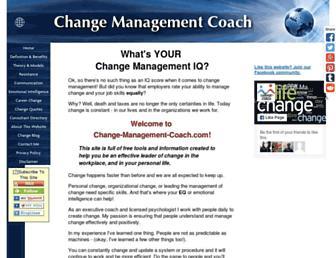 Dc52375821f90ddef54b6fd0517972cba3b2960b.jpg?uri=change-management-coach