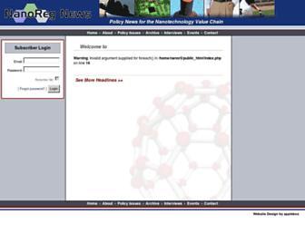 Dc53cecb54184d73797fc9aaab77386947f2ce55.jpg?uri=nanoregnews