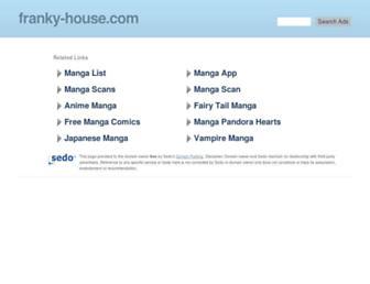 Dc53fbb6e381f9b0d35c611d06a911ce838de872.jpg?uri=franky-house