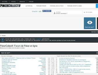 Dc5937f48a7c22d121b2850879c24e8c7eec9e32.jpg?uri=forum.pokercollectif