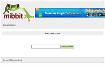 Dc5d108421e60b6a11f838867961a21a11634907.jpg?uri=search.mibbit