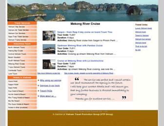 Dc605ca013c0b8d84155f06ad164d82fc3da05ac.jpg?uri=mekong-river-cruise