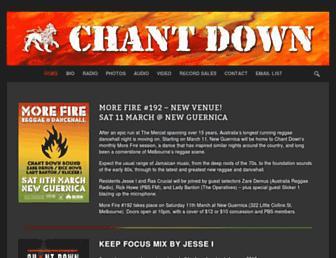 Dc66867dc12c980e7882dd48470336801580aabb.jpg?uri=chantdown