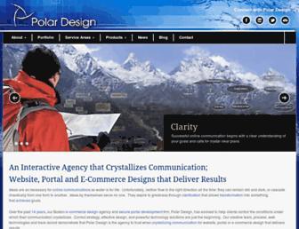 Dc74c9c00cc017e65b35149796b8db464ec0b287.jpg?uri=polardesign