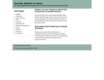 Dc7530365f7035e7d853560a51c1f1f34c7bb015.jpg?uri=sulcata-station