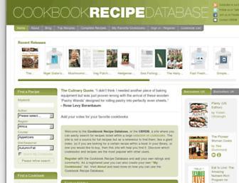Dc7593682b71e267f433aa9d4c863a1970306d0f.jpg?uri=cookbookrecipedatabase