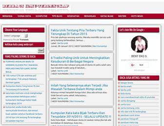 berbagi-ilmu-terlengkap.blogspot.com screenshot