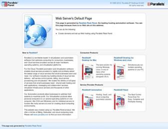mevislabdownloads.mevis.de screenshot