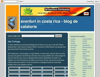 Dc79a2651c23689f7912ffe960b57b337edec3b9.jpg?uri=aventuriincostarica.blogspot