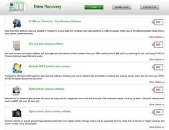 Dc821bd3d54ab21bc3cff0d15793d0595a699d15.jpg?uri=drive-recovery