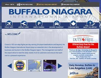 Dc833b52e02c62eec17b61969c60e5d0a4591743.jpg?uri=buffaloairport