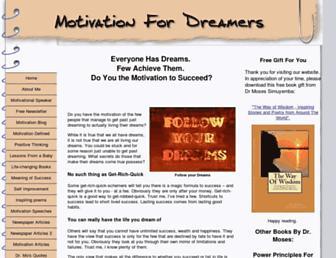 Dc894ceb6afef88abc7f4ce93471ff48ad0a5462.jpg?uri=motivation-for-dreamers