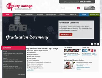 Dc8e5c68c47f665b1cae6e593335ac74b74696c7.jpg?uri=citycollege