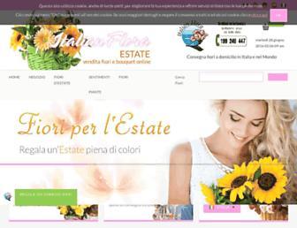 Dc8fe2091c41af33cb7f102848e5b825535cb392.jpg?uri=italianflora