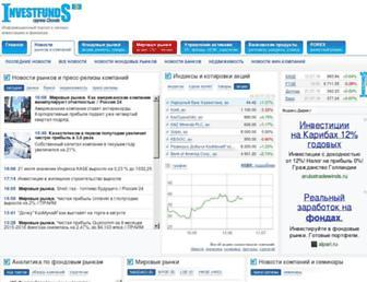 Dc9c3dd681682001240efaf40cb34d6cf0b4268a.jpg?uri=investfunds