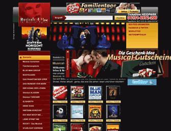 Dc9ceceb75e10e057604dcc5cce4fa5b16339ec7.jpg?uri=musicals-4-you