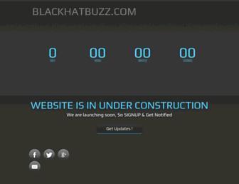 Dc9f0c08ac031ee080a2221e8608632733dbc09f.jpg?uri=blackhatbuzz