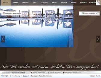 Dca27b5807b2e95f50169cf7438f879f61c51c49.jpg?uri=hotel-oswald
