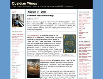 Dca793a4e02536672ec8bfb9e3eba25656c50178.jpg?uri=obsidianwings.blogs