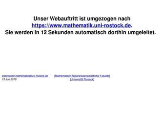 Dcab3fd9ffb06f5a74ad46921c0aa5fa1bce8c9f.jpg?uri=math.uni-rostock