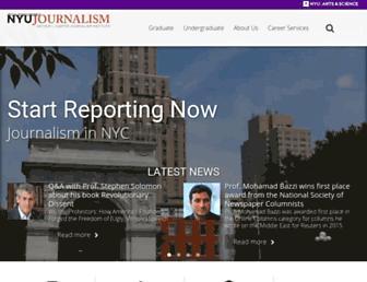 Dcad6d0be890318dc2dbc0424983acff5ff910d4.jpg?uri=journalism.nyu