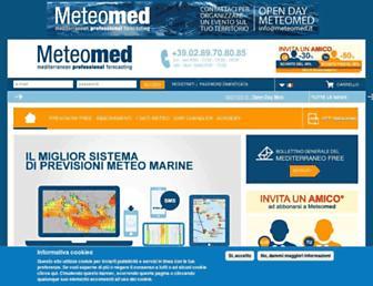Dcae5632710abef9becee0784579a1cf730167c4.jpg?uri=meteomed