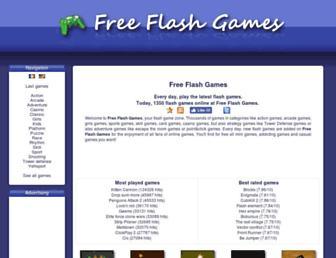 Dcb13508dbf1037e2da064d5fa644c2acb1602d1.jpg?uri=free-flash-games