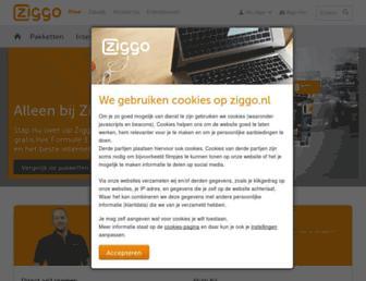 Dcb722be04c0b3e8b304939934c4aa847986a912.jpg?uri=ziggo