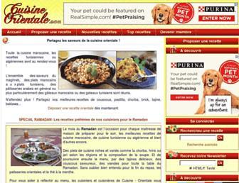 Dcb790396b8f76be5eea7600be7eea4043481149.jpg?uri=cuisine-orientale