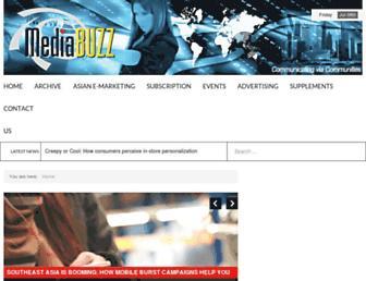 Dcb923acf76f499d91f6b0588c351c65ca697f90.jpg?uri=mediabuzz.com