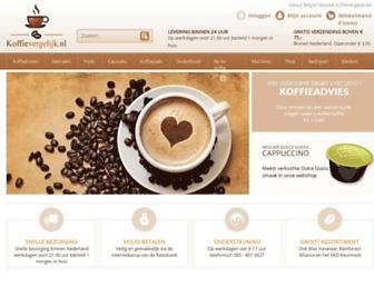 Dcbb8d44118eff2aed7f53aa35050c742595e8ec.jpg?uri=koffievergelijk