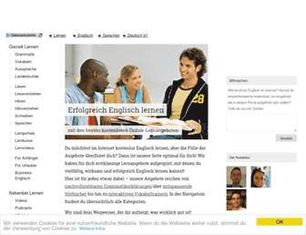 Dcbc2c2a20778dea69d9923a789df5a6f1740817.jpg?uri=englisch-lernen-im-internet