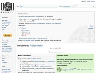 Dcbc7a35a4772449f2e02696aef64317e3d823ba.jpg?uri=rationalwiki