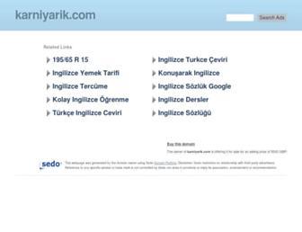 Dcbe3e69f2893db846b33fcc81cf356f5361f4f9.jpg?uri=karniyarik