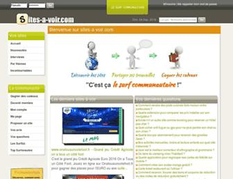Dcc111594e5a1121997cbee695a13ea9f1d3192d.jpg?uri=sites-a-voir
